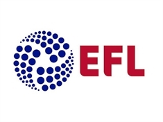 EFL matches suspended until April due to coronavirus outbreak