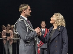Coronavirus: The show must go on! Theatres and jazz club staying open - for now