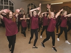 Coronavirus: Rotherham and Sheffield theatres closed