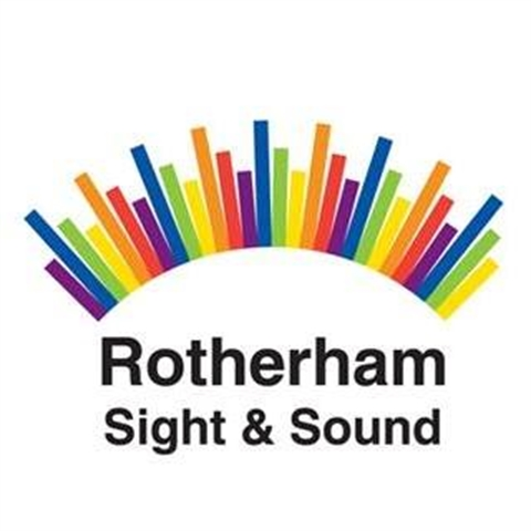 Rotherham Sight and Sound pledge to deliver medication and essentials to clients