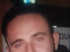 Have you seen missing Dinnington man?