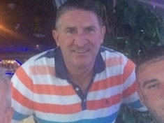 Update: Search for missing Greasbrough man continues