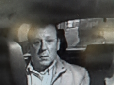 Police CCTV appeal after mobile phone theft