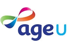 Age UK Rotherham warning over phone scam