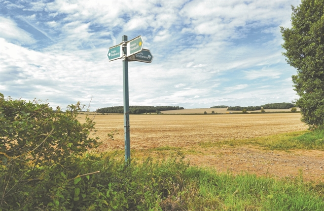 Decision Delayed On Fracking Firm S Woodsetts Drilling Appeal