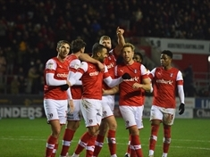 Wage deferrals on the table at Rotherham United and other lower league clubs