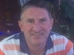 Body found in search for missing Rotherham man