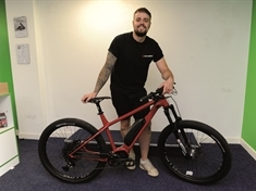 'I've never seen anything like this' — Rotherham e-bike shop manager on bike boom