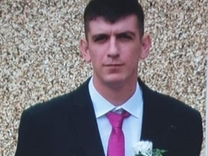 'Murder' victim named as police appeal for info on two incidents