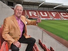 Promotion solution good, wise and unbiased, says Millers chairman