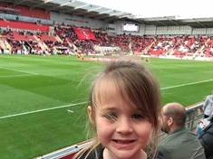 £25k pledged to help plight of little Miller Erin
