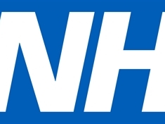 "72nd anniversary of the NHS: ""Come together and make it the biggest thank you ever to the NHS"""