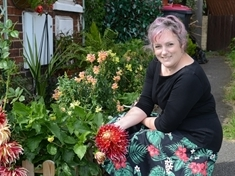 Chance to be named Rotherham's best garden