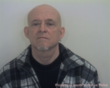 Wath paedophile jailed after years of abuse