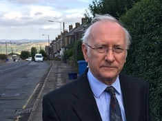 Commissioner's plea after steep rise in attacks on police