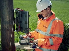 Exclusive: £29 million full fibre broadband project underway in Rotherham