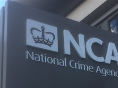 Five arrested by NCA officers over Rotherham abuse allegations