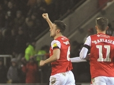 Rotherham United eye early end to players' coronavirus quarantine
