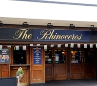 Pub reopens after coronavirus customer returns second negative test