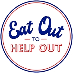 POLL: Have you eaten out to help out?