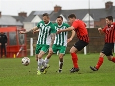 Green light for football friendlies welcomed by Rotherham Sunday League official