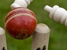 Cricket officials probe abandoned South Yorkshire Senior League fixture