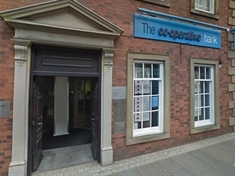Another bank to be lost from Rotherham town centre