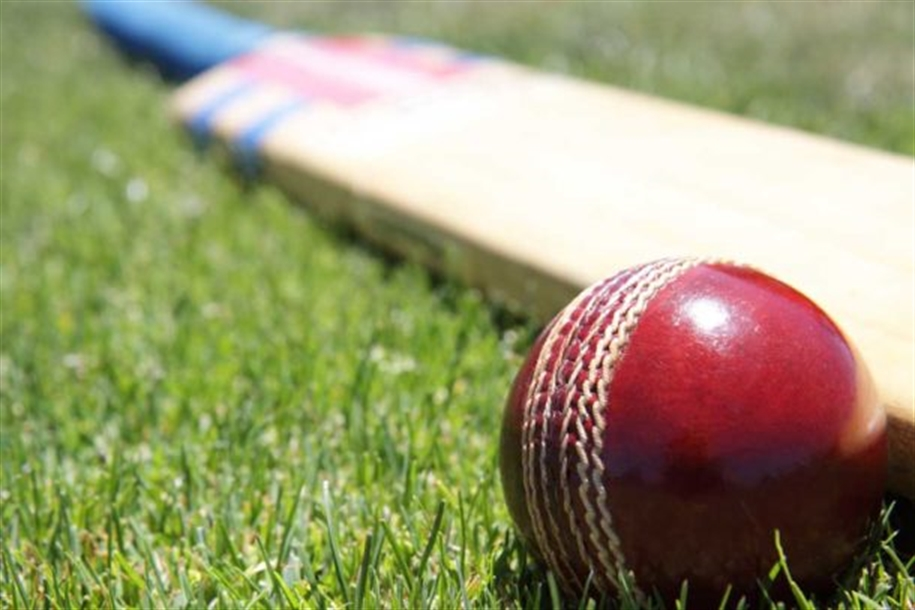 South Yorkshire Senior League cricket fixture called off pending investigation