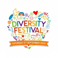 Rotherham Show's off - so Diversity Festival goes online