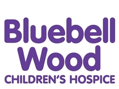 New masks to raise urgently needed funds for Bluebell Wood