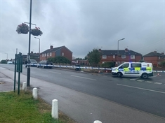 Update: Security at Rotherham Hospital stepped up after Thrybergh shooting