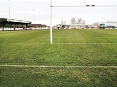 Season delay presents another challenge to Rotherham Titans