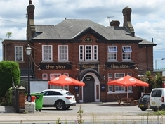 Rawmarsh pub closes for second deep clean after another Covid-19 case