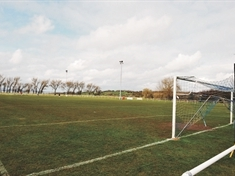 Swallownest FC's match called off as players await Covid-19 test results