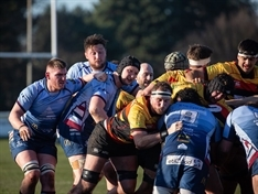 Discussions on delayed rugby season planned for next week