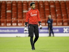 Jamal Blackman ignores pain for Rotherham United, plus why Mickel Miller didn't make squad for Reading