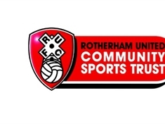 Sports camps for youngsters this week