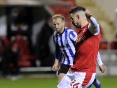 Player ratings and other things from Rotherham United 3 Sheffield Wednesday 0