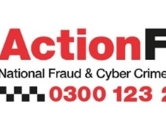 Police warning over Amazon voucher fraud scam
