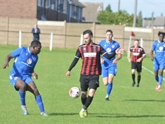 Maltby Main overcome obstacles to set up intriguing FA Vase clash