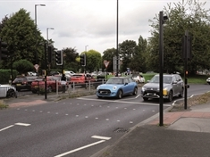 Plan for 450-home Whiston estate approved by Rotherham Council