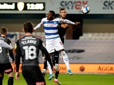 On-the-whistle report: QPR 3 Rotherham United 2