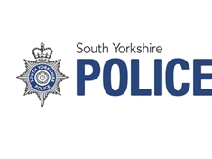 South Yorkshire Police's fraud advice to Black Friday shoppers
