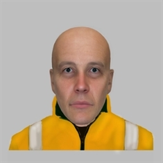 E-fit released after assault near Rother Valley Country Park