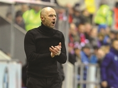 Go-karts, sulking and fans ... Paul Warne, four years as Rotherham United boss: the anniversary interview part two