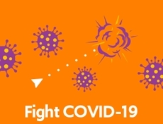 COVID-19 vaccines hold the key to the road back towards normality