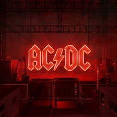 Album review: PWR UP by AC/DC