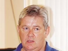 Tributes paid to prominent former promotion-winning Rotherham rugby coach Jim Kilfoyle