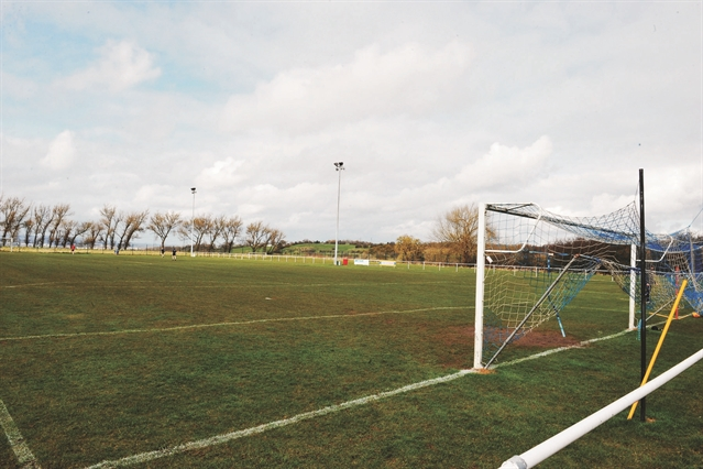 Rotherham's NCEL clubs grounded again after fixtures suspended
