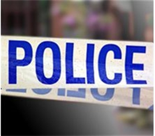 Police called to Mexborough shooting